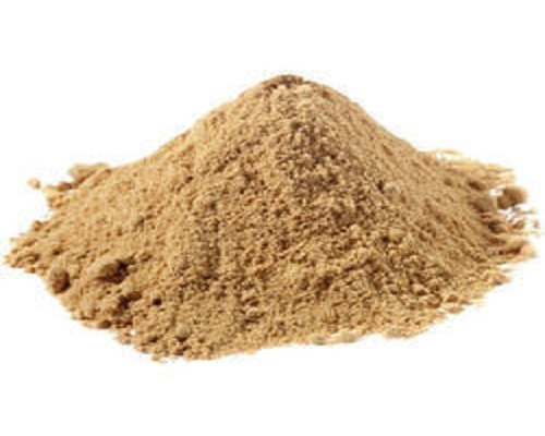 Ashwagandha extract manufacturers in india